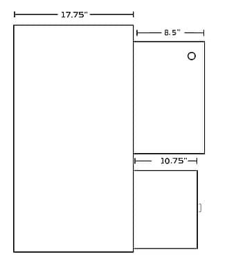 https://www.staples-3p.com/s7/is/image/Staples/sp15296647_sc7?wid=512&hei=512