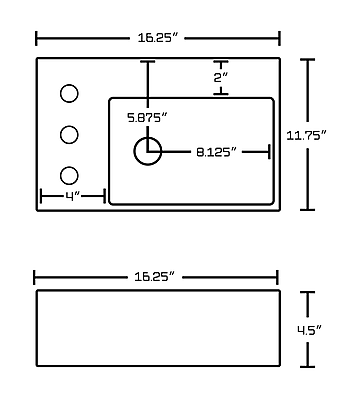 https://www.staples-3p.com/s7/is/image/Staples/sp15297340_sc7?wid=512&hei=512