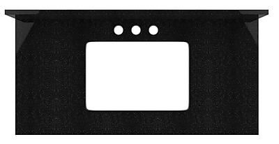 https://www.staples-3p.com/s7/is/image/Staples/sp15297454_sc7?wid=512&hei=512
