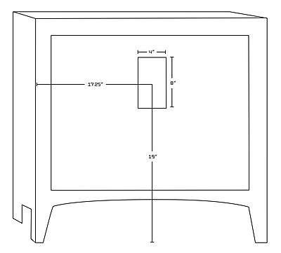 https://www.staples-3p.com/s7/is/image/Staples/sp15297980_sc7?wid=512&hei=512