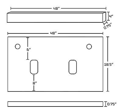 https://www.staples-3p.com/s7/is/image/Staples/sp15299367_sc7?wid=512&hei=512