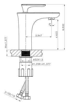 https://www.staples-3p.com/s7/is/image/Staples/sp15299597_sc7?wid=512&hei=512