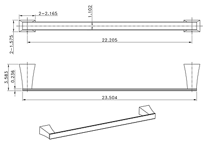 https://www.staples-3p.com/s7/is/image/Staples/sp15299760_sc7?wid=512&hei=512