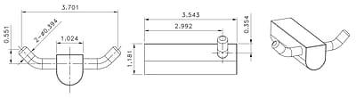 https://www.staples-3p.com/s7/is/image/Staples/sp15299770_sc7?wid=512&hei=512