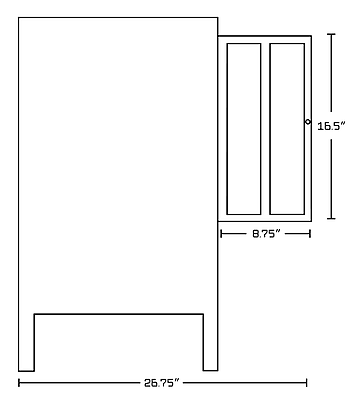 https://www.staples-3p.com/s7/is/image/Staples/sp15299873_sc7?wid=512&hei=512