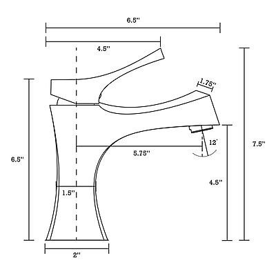 https://www.staples-3p.com/s7/is/image/Staples/sp15299928_sc7?wid=512&hei=512