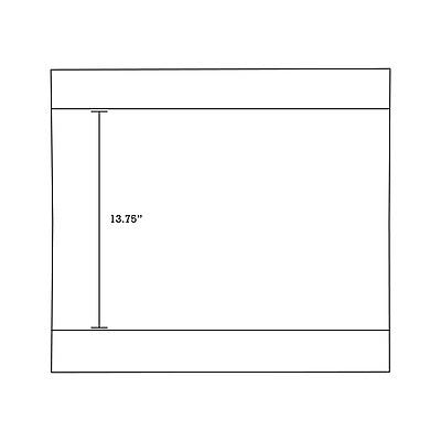 https://www.staples-3p.com/s7/is/image/Staples/sp15300361_sc7?wid=512&hei=512
