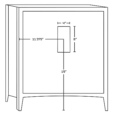 https://www.staples-3p.com/s7/is/image/Staples/sp15300484_sc7?wid=512&hei=512
