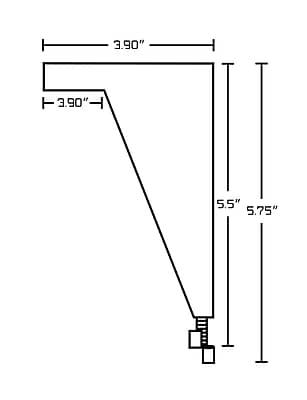 https://www.staples-3p.com/s7/is/image/Staples/sp15300736_sc7?wid=512&hei=512