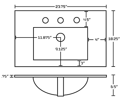 https://www.staples-3p.com/s7/is/image/Staples/sp15301024_sc7?wid=512&hei=512