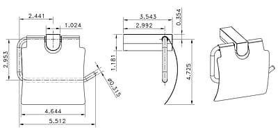 https://www.staples-3p.com/s7/is/image/Staples/sp15301063_sc7?wid=512&hei=512