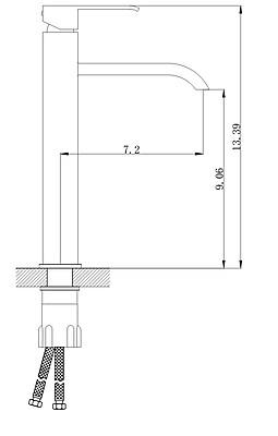 https://www.staples-3p.com/s7/is/image/Staples/sp15301160_sc7?wid=512&hei=512