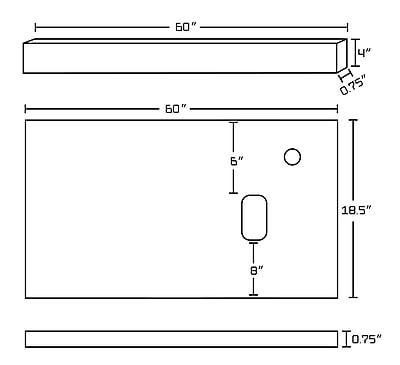 https://www.staples-3p.com/s7/is/image/Staples/sp15301359_sc7?wid=512&hei=512