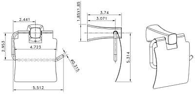 https://www.staples-3p.com/s7/is/image/Staples/sp15301810_sc7?wid=512&hei=512