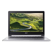 "Acer® CB5-312T-K0YQ 13.3"" Chromebook, MediaTek M8173C, 64GB SSD, 4GB, Chrome OS, Imagination Technologies PowerVR GX6250"