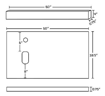 https://www.staples-3p.com/s7/is/image/Staples/sp15302094_sc7?wid=512&hei=512