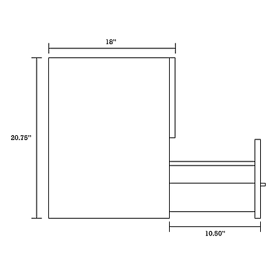 https://www.staples-3p.com/s7/is/image/Staples/sp15302325_sc7?wid=512&hei=512
