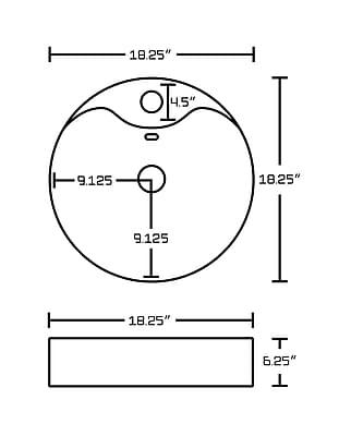 https://www.staples-3p.com/s7/is/image/Staples/sp15302346_sc7?wid=512&hei=512