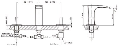 https://www.staples-3p.com/s7/is/image/Staples/sp15303444_sc7?wid=512&hei=512