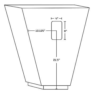 https://www.staples-3p.com/s7/is/image/Staples/sp15303473_sc7?wid=512&hei=512