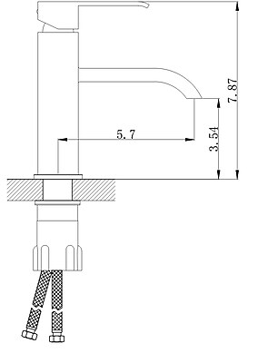 https://www.staples-3p.com/s7/is/image/Staples/sp15303624_sc7?wid=512&hei=512
