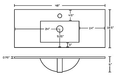 https://www.staples-3p.com/s7/is/image/Staples/sp15303625_sc7?wid=512&hei=512