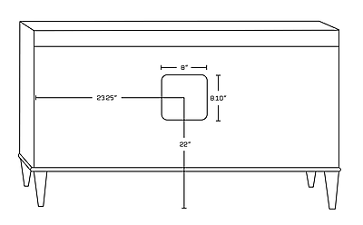 https://www.staples-3p.com/s7/is/image/Staples/sp15303629_sc7?wid=512&hei=512