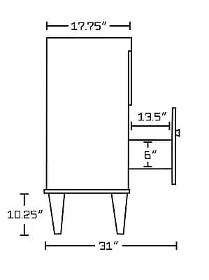 https://www.staples-3p.com/s7/is/image/Staples/sp15303990_sc7?wid=512&hei=512
