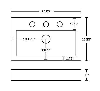 https://www.staples-3p.com/s7/is/image/Staples/sp15304557_sc7?wid=512&hei=512