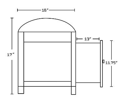https://www.staples-3p.com/s7/is/image/Staples/sp15304614_sc7?wid=512&hei=512