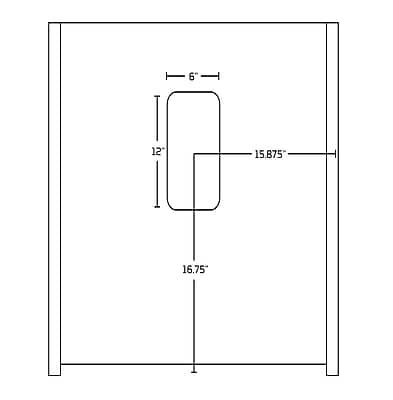 https://www.staples-3p.com/s7/is/image/Staples/sp15304615_sc7?wid=512&hei=512