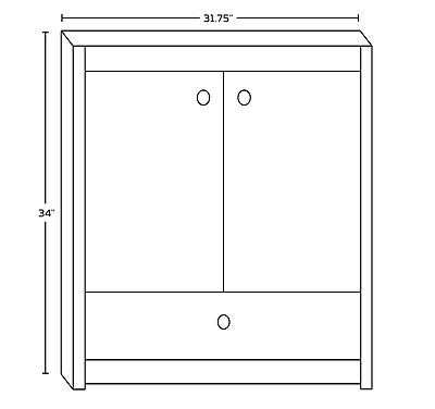 https://www.staples-3p.com/s7/is/image/Staples/sp15304616_sc7?wid=512&hei=512