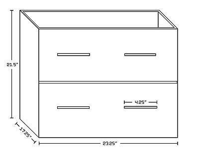 https://www.staples-3p.com/s7/is/image/Staples/sp15304693_sc7?wid=512&hei=512