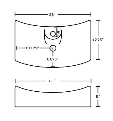 https://www.staples-3p.com/s7/is/image/Staples/sp15304938_sc7?wid=512&hei=512