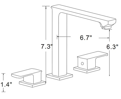 https://www.staples-3p.com/s7/is/image/Staples/sp15305334_sc7?wid=512&hei=512