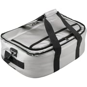 AO Coolers 38-Can Carbon Stow-N-Go Cooler (AOCRSNGSL)