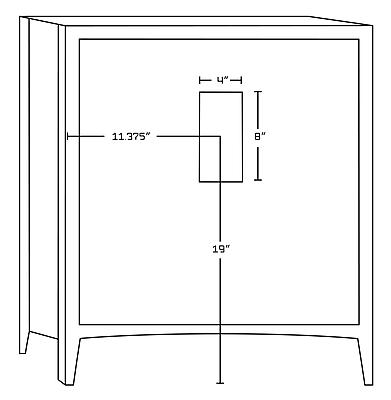 https://www.staples-3p.com/s7/is/image/Staples/sp15306790_sc7?wid=512&hei=512