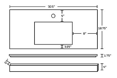 https://www.staples-3p.com/s7/is/image/Staples/sp15306791_sc7?wid=512&hei=512
