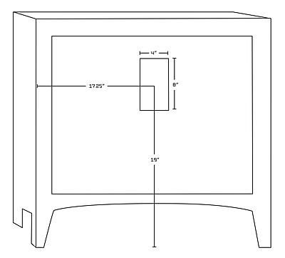 https://www.staples-3p.com/s7/is/image/Staples/sp15307014_sc7?wid=512&hei=512
