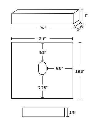 https://www.staples-3p.com/s7/is/image/Staples/sp15308195_sc7?wid=512&hei=512