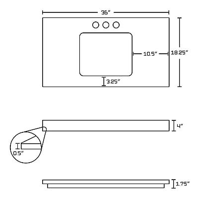 https://www.staples-3p.com/s7/is/image/Staples/sp15308277_sc7?wid=512&hei=512