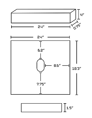 https://www.staples-3p.com/s7/is/image/Staples/sp15308356_sc7?wid=512&hei=512