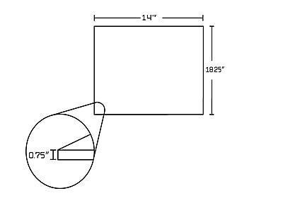 https://www.staples-3p.com/s7/is/image/Staples/sp15308399_sc7?wid=512&hei=512