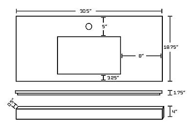 https://www.staples-3p.com/s7/is/image/Staples/sp15308875_sc7?wid=512&hei=512