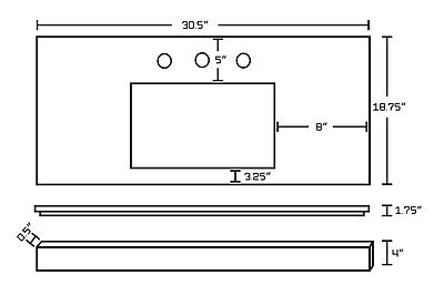 https://www.staples-3p.com/s7/is/image/Staples/sp15309090_sc7?wid=512&hei=512