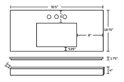 https://www.staples-3p.com/s7/is/image/Staples/sp15309135_sc7?wid=512&hei=512