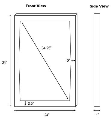 https://www.staples-3p.com/s7/is/image/Staples/sp15309189_sc7?wid=512&hei=512