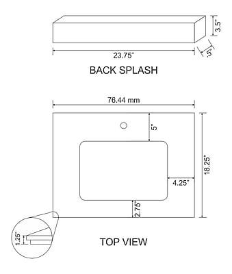 https://www.staples-3p.com/s7/is/image/Staples/sp15309536_sc7?wid=512&hei=512
