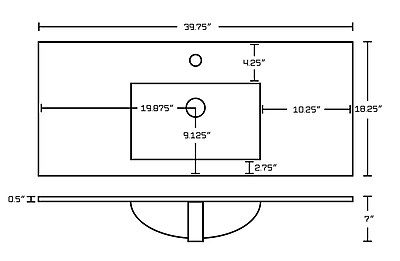 https://www.staples-3p.com/s7/is/image/Staples/sp15310749_sc7?wid=512&hei=512