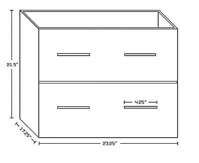 https://www.staples-3p.com/s7/is/image/Staples/sp15310842_sc7?wid=512&hei=512